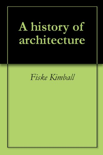 a-history-of-architecture