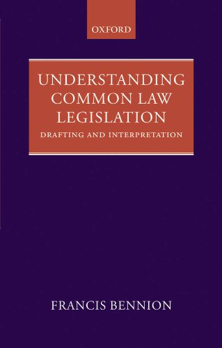 understanding-common-law-legislation-drafting-and-interpretation