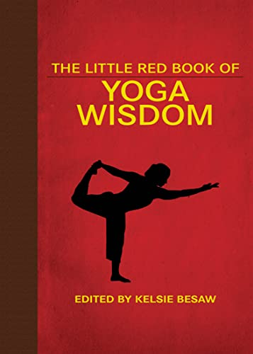 the-little-red-book-of-yoga-wisdom-little-red-books