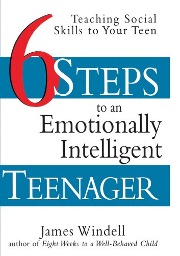 six-steps-to-an-emotionally-intelligent-teenager-teaching-social-skills-to-your-teen
