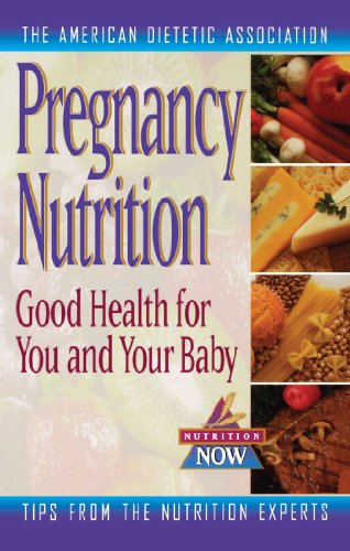 pregnancy-nutrition-good-health-for-you-and-your-baby-the-nutrition-now-series
