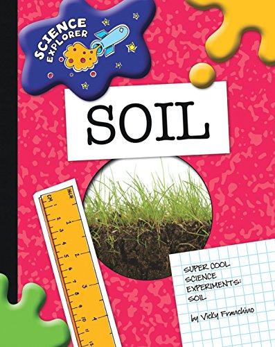 soil-explorer-library-science-explorer