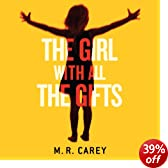 The Girl with All the Gifts (Unabridged)