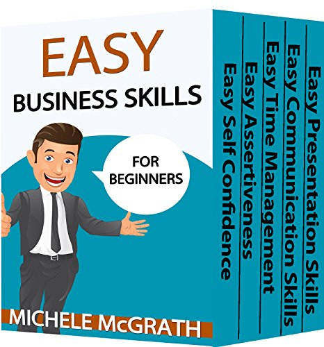 easy-business-skills-easy-business-skills-box-set-book-1