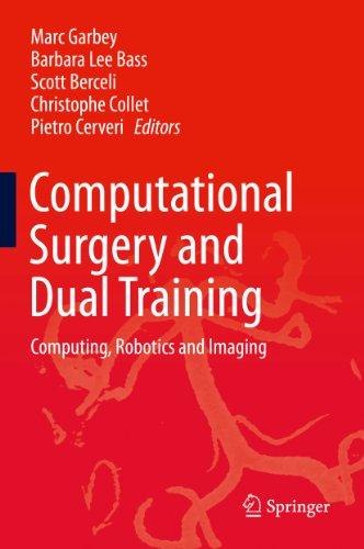 computational-surgery-and-dual-training-computing-robotics-and-imaging
