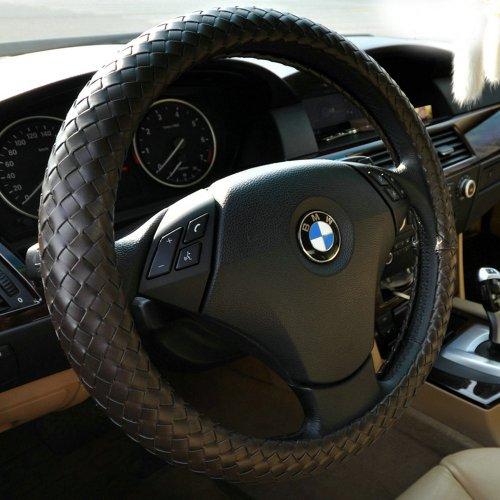 三环汽车方向_真皮方向套怎样养护_汽车方向盘套有必要吗