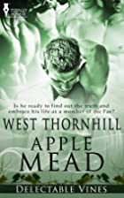 Apple Mead (Delectable Vines Book 1) by West…