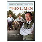 The Best of Men [2012 film] by Tim Whitby