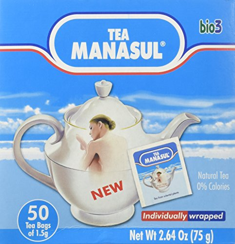 50-amazing-weight-loss-diet-slimming-detox-cleansing-manasul-organic-natural-herbal-senna-plant-tea-bags
