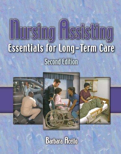 nursing-assisting-essentials-f