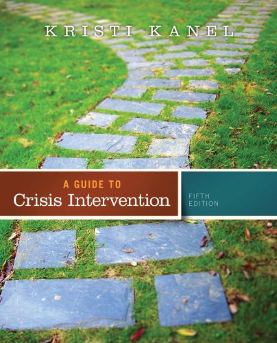 a-guide-to-crisis-intervention