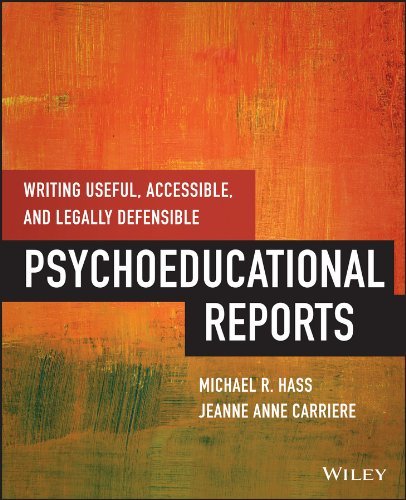 writing-useful-accessible-and-legally-defensible-psychoeducational-reports