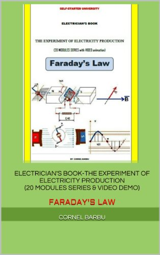 electricians-book-the-experiment-of-electricity-production-20-modules-series-faradays-law-faradays-law