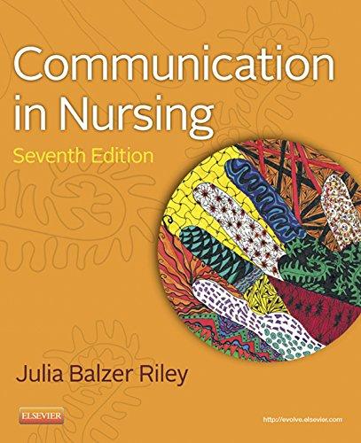 communication-in-nursing-e-book-communication-in-nursing-balzer-riley