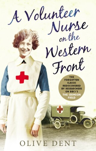 a-volunteer-nurse-on-the-western-front-memoirs-from-a-wwi-camp-hospital