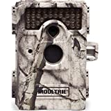 Moultrie Game Cams