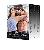 Perfect Fit (The B&S Series Box Set (Books…