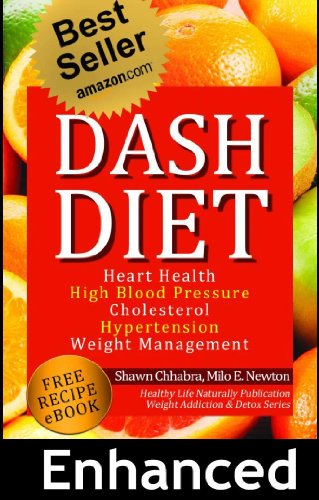 dash-diet-heart-health-high-blood-pressure-cholesterol-hypertension-wtmgtlearn-enhanced-updated-edition-lose-weight-fast-with-dash-diet-detox-weight-loss-addiction-and-detox-book-2