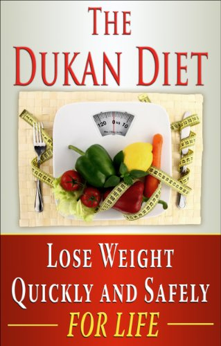dukan-diet-lose-weight-quickly-and-safely-for-life-with-the-dukan-diet-plan-weight-loss-diets-diet-plans-book-2