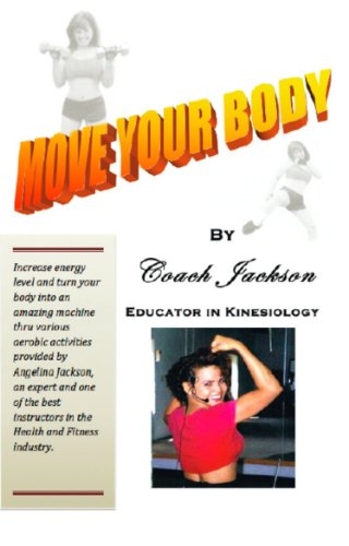 move-your-body-by-coach-jackson-educator-in-kinesiology