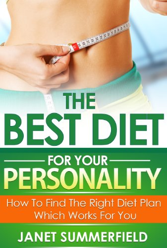 the-best-diet-for-your-personality-how-to-find-the-right-diet-plan-which-works-for-you