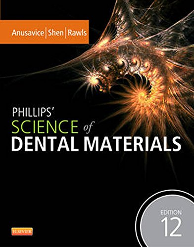 phillips-science-of-dental-materials-e-book-anusavice-phillips-science-of-dental-materials