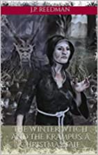The Winter Witch and the Krampus: A…