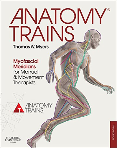 anatomy-trains-e-book-myofascial-meridians-for-manual-and-movement-therapists