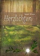 Herzlichter by Sariah Winter