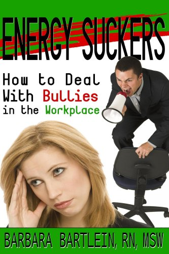 energy-suckers-how-to-deal-with-bullies-in-the-workplace