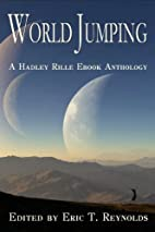 World Jumping by Michael A. Burstein