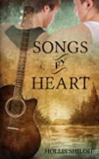 Songs By Heart (sweet gay romance novel) by…