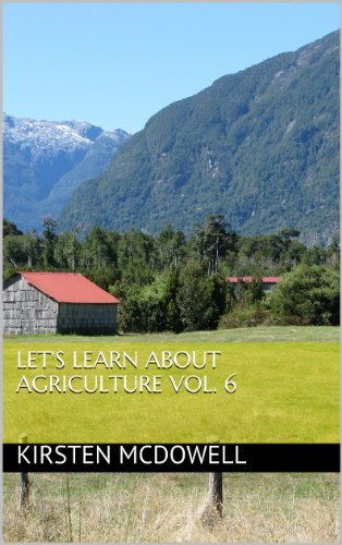 lets-learn-about-agriculture-vol-6