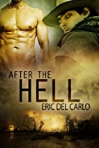 After the Hell by Eric Del Carlo