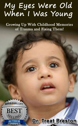 childhood-trauma-my-eyes-were-old-when-i-was-young-child-psychology-book-1