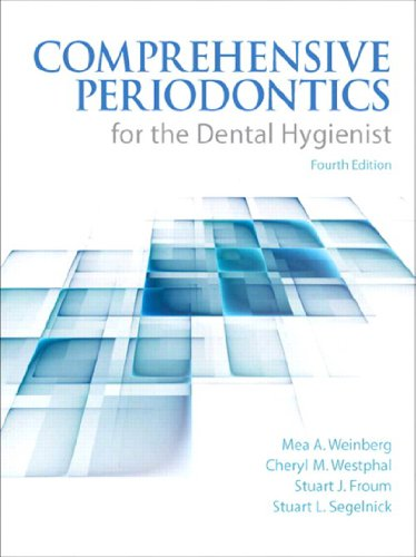 comprehensive-periodontics-for-the-dental-hygienist