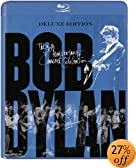 30th Anniversary Concert Celebration (Deluxe Edition) [Blu-ray]