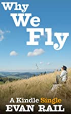 Why We Fly: The Meaning of Travel in a…