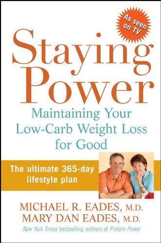 staying-power-maintaining-your-low-carb-weight-loss-for-good