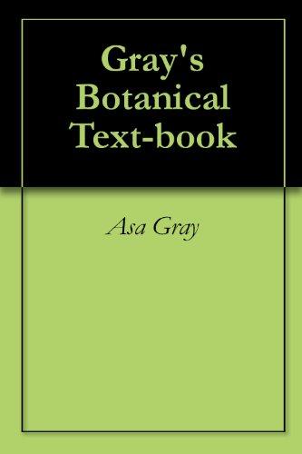 grays-botanical-text-book