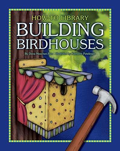 building-birdhouses-how-to-library