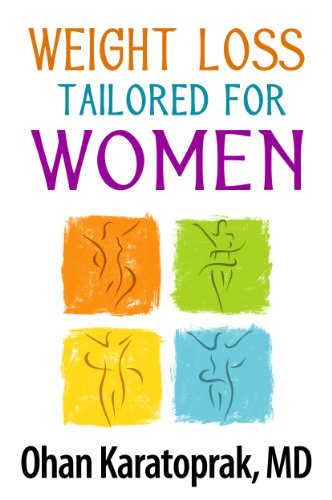 weight-loss-tailored-for-women