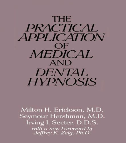 the-practical-application-of-medical-and-dental-hypnosis