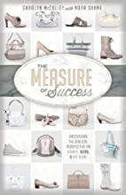 The Measure of Success: Uncovering the…