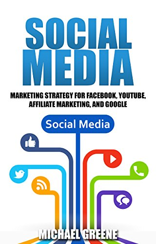 social-media-marketing-strategy-for-fac-youtube-affiliate-marketing-and-google-book-1