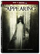 The Appearing [DVD Digital] by Appearing