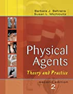 Physical Agents Theory and Practice by…