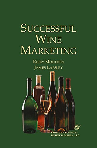successful-wine-marketing