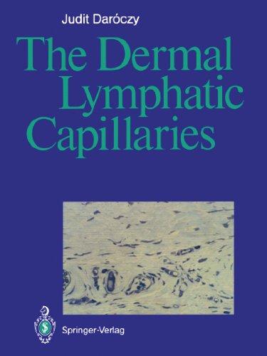 the-dermal-lymphatic-capillaries