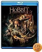 The Hobbit: The Desolation of Smaug (Blu-ray+DVD)